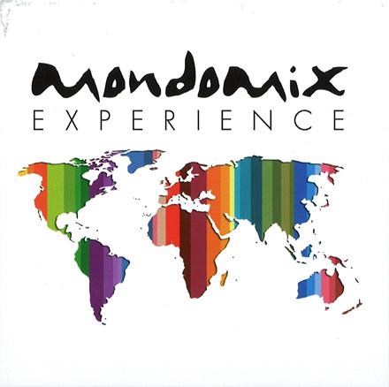 MondomixCover_440.jpg