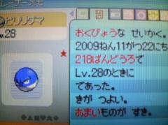 P1000529_convert_20091123110658.jpg