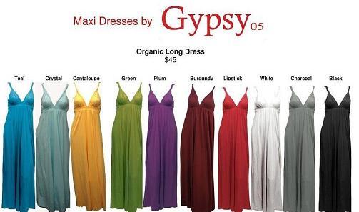 Gypsy_即納5