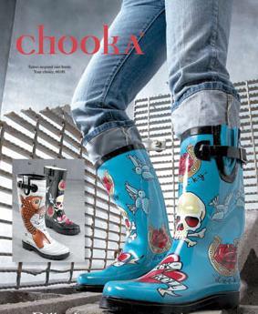 Chooka_fall4.jpg