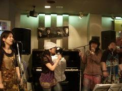 ジャズスト2009
