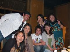 ジャズスト2009③