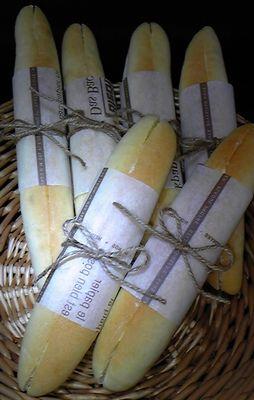 090529 ミルクバターinフランス