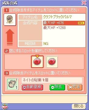 item4.jpg