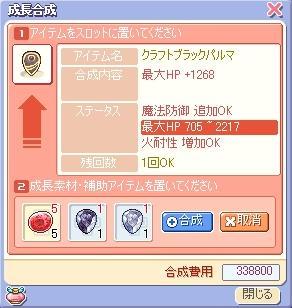 item5.jpg