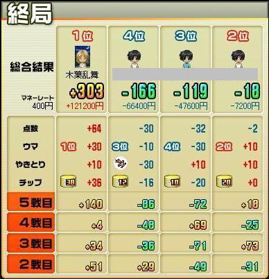 mahjong2.jpg