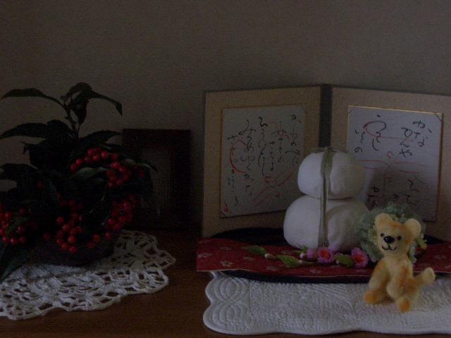 CIMG4915_20100103180818.jpg
