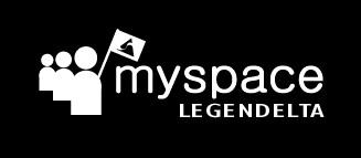 lgd_myspace.jpg