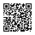 QR_CodeCBOX.jpg