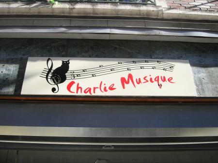 charlie_musique_002_convert_20080812211204[1]