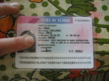 neko+003_convert_20090604035520[1]
