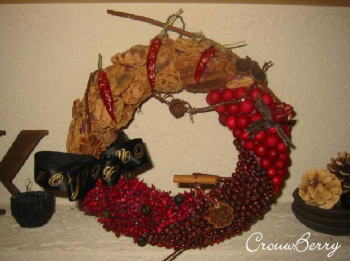 crownberry_06111701.jpg
