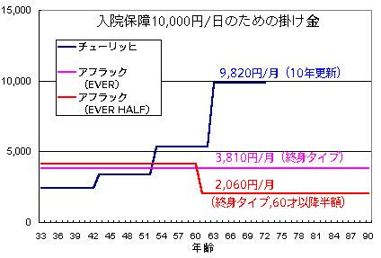graf02.jpg