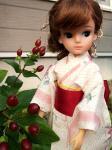 licca_uduki.jpg