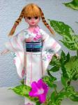 yukata_rose_asa3.jpg