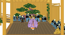 能 仏教入門