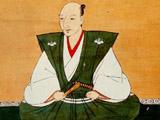 織田信長 仏教入門