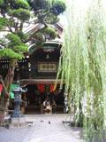 仏教入門 六角堂