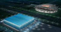 BeijingOlympics01.jpg