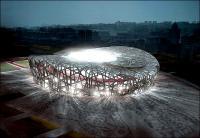 BeijingOlympics02.jpg