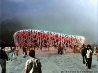 BeijingOlympics03.jpg