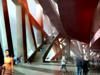 BeijingOlympics04.jpg
