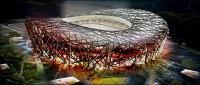 BeijingOlympics05.jpg