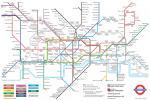 London-underground01.jpg