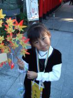 DSCF3942_convert_20081116160723.jpg