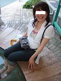 20061005192208.jpg