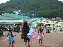 2006_0807monpa3.jpg