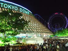 2006_0813tokyo3.jpg