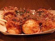 2006_0830takoyaki1.jpg