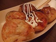 2006_0830takoyaki8.jpg