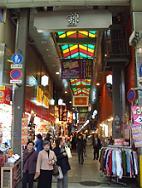 2006_1127kyoto01.jpg