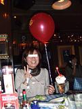 2007_0104HRC03.jpg