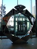 2007_022015.jpg