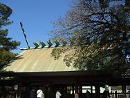 2007_0221nagoya01.jpg