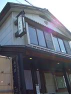 2007_0221nagoya02.jpg
