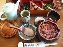2007_0221nagoya04.jpg