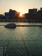 2007_0221nagoya13.jpg