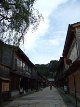 2007_0803kanazawa01.jpg