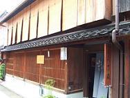 2007_0803kanazawa10.jpg