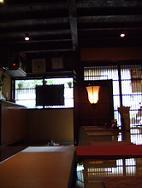 2007_0803kanazawa11.jpg