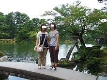 2007_0803kanazawa13.jpg