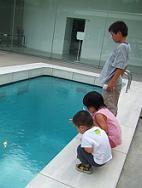 2007_0803kanazawa17.jpg
