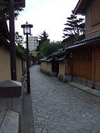 2007_0803kanazawa24.jpg