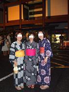 2007_0805okazaki01.jpg