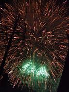 2007_0805okazaki04.jpg
