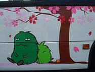 20080401morikoro03.jpg